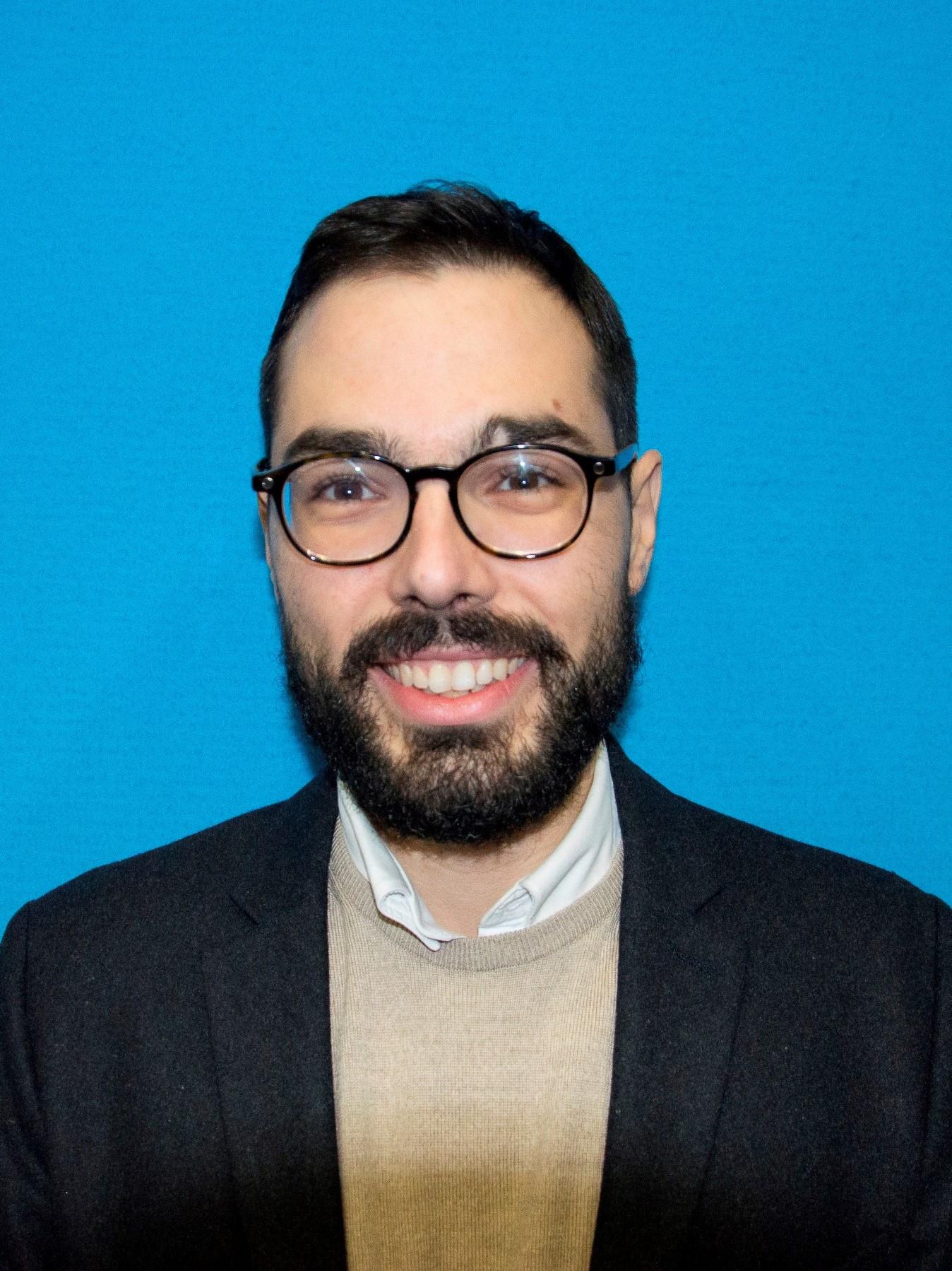 Antonio Cannatà