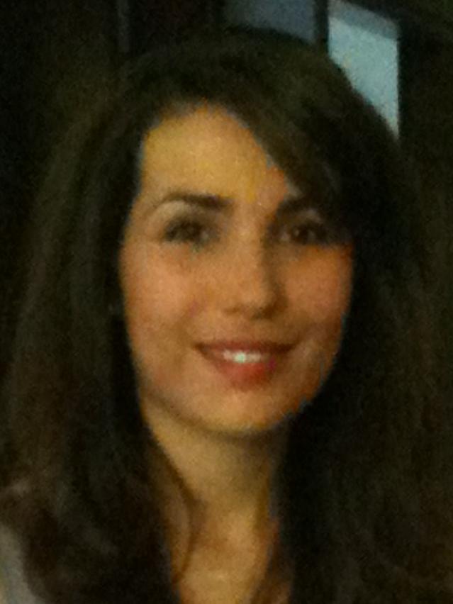 Francesca Cettolo