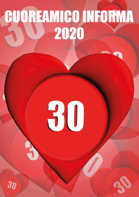 cuoreamico_2020
